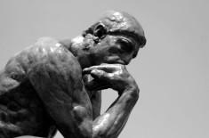 thinking-statue-philosophy-768x509.jpg