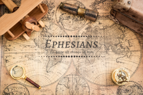 Ephesians-3.1.png