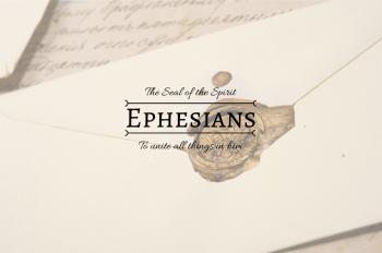 Ephesians-2